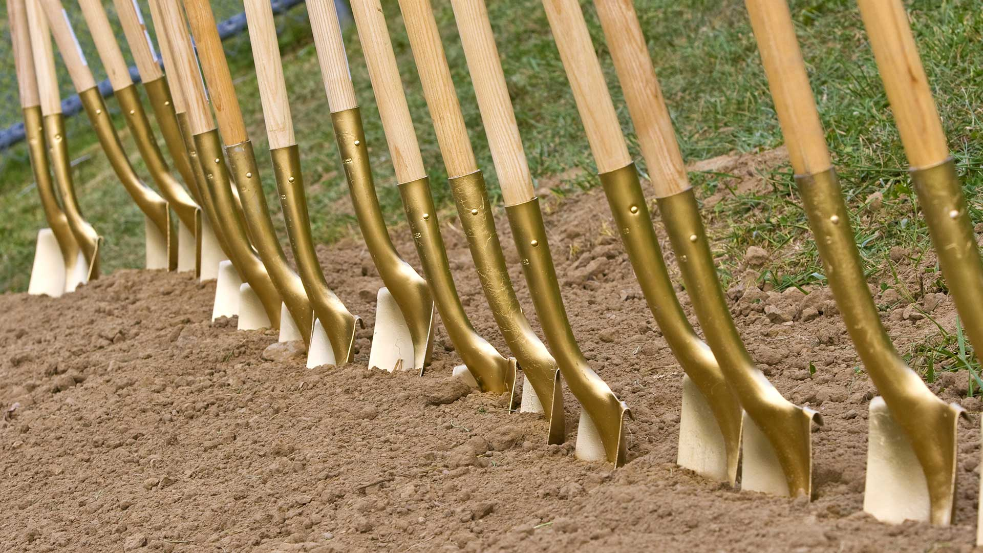 Interim to Hold Groundbreaking Ceremony for New Bridge House May 12th