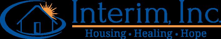 Interim Inc Logo Color