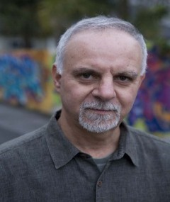 Steve Lopez, renowned Los Angeles Times Journalist and Author of the Soloist, is Coming to the Monterey Bay!