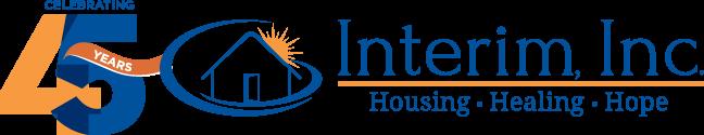 Interim, Inc.