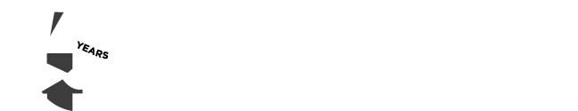 Interim, Inc.